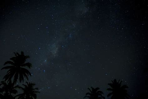 starscape stars sky  photo  pixabay