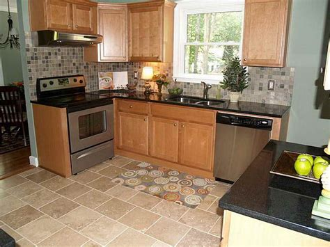 small kitchen decorating ideas on a budget small kitchen makeovers on a budget tasty apartment