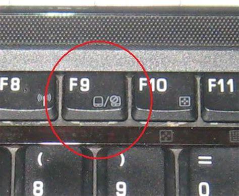 si鑒e microsoft windows 10 problema en el touchpad microsoft community