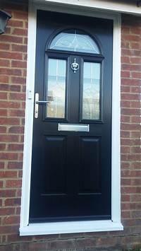 glass door replacement Doors: awesome entry door replacement glass Window World ...