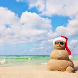 the eway holiday period online retail report eway australia