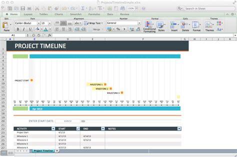 excel timeline template 9 project timeline excel templates excel templates