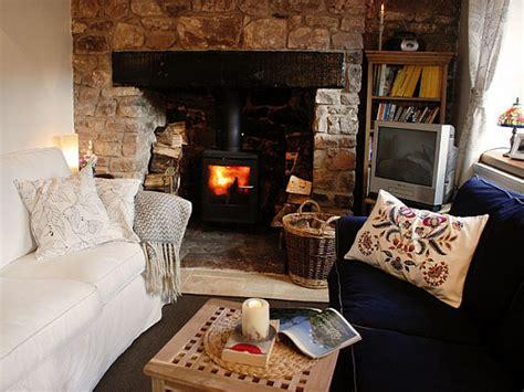 cottage living cottage living room ideas