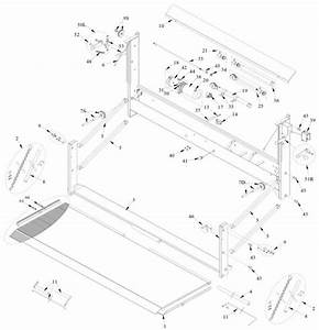 Jerr Dan Rollback Wiring Diagram