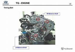 U041f U0440 U0435 U0437 U0435 U043d U0442 U0430 U0446 U0438 U044f  U043d U0430  U0442 U0435 U043c U0443   U0026quot Copyright By Hyundai Motor Company