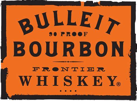Bulleit Bourbon Logo | BourbonBlog