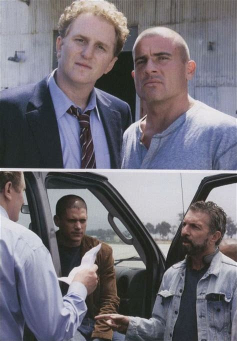 17 best images about prison break love on pinterest in prison dominic purcell and