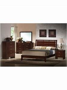 King Bedroom Sets Sale Bel Furniture Houston San Antonio