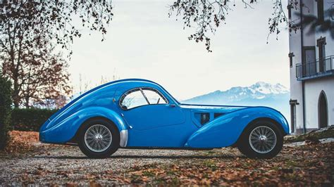 For enthusiasts and bugatti aficionados, photos and technical specifications further fuel the desire to understand and gain more knowledge on their favourite vehicle. Bugatti 57 1936