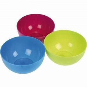 Plastikschüssel Mit Deckel : 3er set r hrsch ssel set sch ssel schale salat mit deckel ~ A.2002-acura-tl-radio.info Haus und Dekorationen