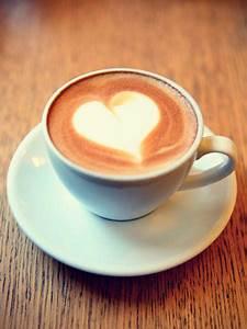 Kann man kalten Kaffee wirklich aufwärmen?