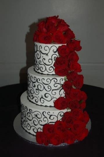 amazing cakes reviews ratings wedding cake california