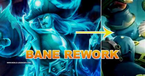 ml rework bane   mobile legends blog