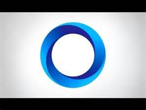 best logo design best logo design ideas 2