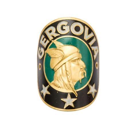 plaque de velo vintage gergovia annees 70 jpg 468 215 468 pixel bicycle metal plaque vintage logos