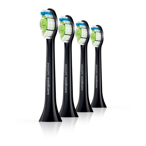 Philips Sonicare Diamondclean Replacement Brush Heads Canada