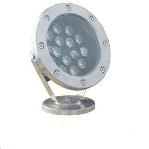 get cheap 12 volt led landscape lighting