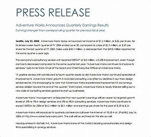 press release template sunnyw34therorg With event press release template word