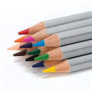 Coloring With Colored Pencils by Raffine Colored Pencil Sets Jerry S Artarama