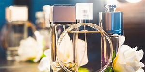 Meilleur Parfum Femme De Tous Les Temps : saint valentin les parfums sont moins chers l tranger ~ Farleysfitness.com Idées de Décoration