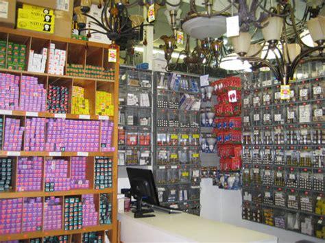 light bulb light bulb depot nashville deliver what you