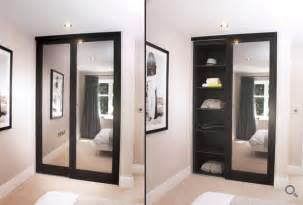 mirror design ideas aspen solid mirror wardrobe doors