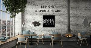 all you need to know about maison et objet paris 2017 With maison and object paris