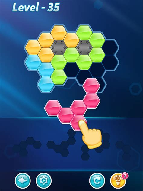 Block Hexa Puzzle Game Review Download And Play Free On