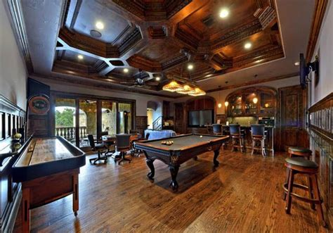 awesome room home