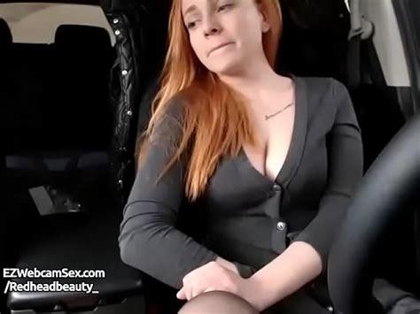 Teen Masturbates Moms Dildo