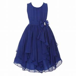 3 12t girls dresses 8 9 10 11 12 years 2017 baby toddlers With robe 18 ans