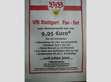 VfB Fanset KESSELTV