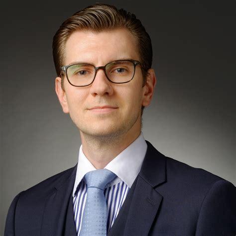 Claudio Schmidt - Teamleader Asset Management - Garbe ...