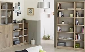 Wohnzimmer Regale Design : regal dekor wohnzimmer ~ Sanjose-hotels-ca.com Haus und Dekorationen