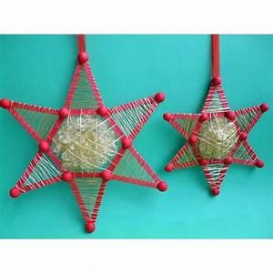 Sterne Zum Aufhängen : weihnachts bastelideen gesucht idee f r besonders sch ne sterne zum aufh ngen ~ A.2002-acura-tl-radio.info Haus und Dekorationen