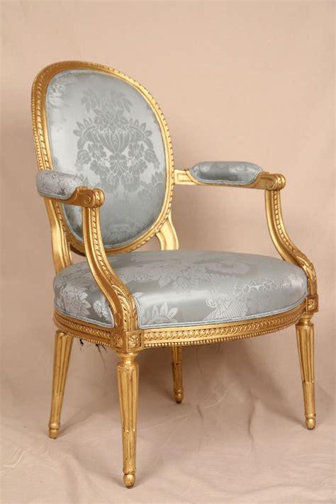 bureau virtuel epfl fauteuil antique 28 images pair of louis xv style