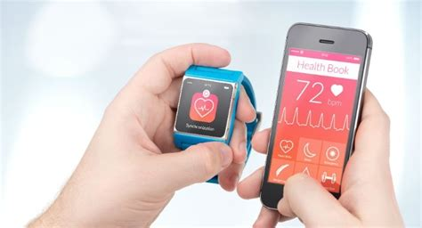 Mobile Health (MHealth) Technologies Market to Witness ...