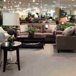 Home comfort furniture mattress center 15 reviews for Home comforts furniture warehouse
