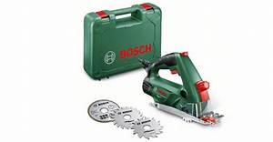 Bosch Tauchsäge Mit Führungsschiene : bosch pks 16 multi handkreiss ge vorstellung ~ Yasmunasinghe.com Haus und Dekorationen