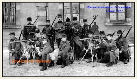bureau central des archives militaires ypres 1914 tous les messages sur ypres 1914 un