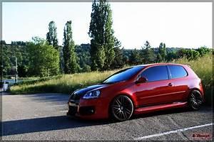 Audi Villemandeur : jantes pour golf 6 r line ~ Gottalentnigeria.com Avis de Voitures