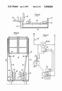 Patent Us4508026