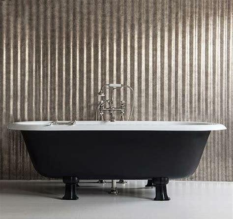 Freistehende Badewanne Die Moderne Badeinrichtungfreistehende Badewanne Weiss by Freistehende Badewannen Drummonds Stilvolle Badm 246 Bel