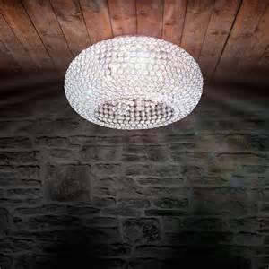 deckenleuchten flur die besten 17 ideen zu kristall deckenleuchte auf deckenleuchten led wohnzimmer