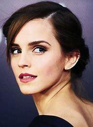 Emma Watson Ear Cuffs