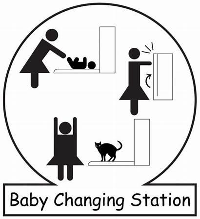 Changing Station Stickers Prank Netninja Future