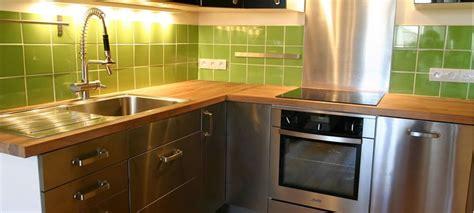 protege evier cuisine protege plan de travail cuisine protection plan de travail cuisine plan de travail finition