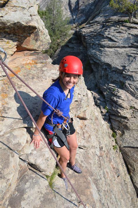 ouray rock climbing san juan mountain guides colorado