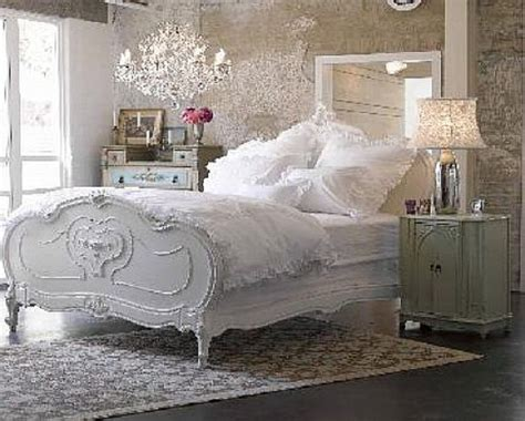 shabby chic bedroom sets for sale shabby chic furniture sets 28 images shabby chic