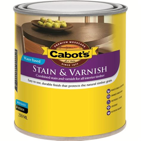 cabots deck stain bunnings cabots stain varnish water based gloss direct paint